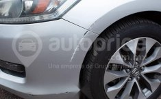 Honda Accord 2015 2.4 L4 Sport Cvt-13
