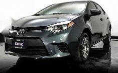 20386 - Toyota Corolla 2014 Con Garantía At-16