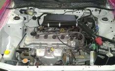 Remato Nissan Tsuru 2017 $ 95,000 Con Renta Placas $1,700-4