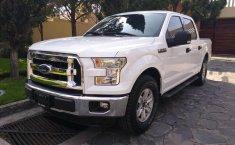 Ford Lobo Preciosa Segundo Dueño-8