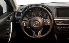Mazda CX-5-28