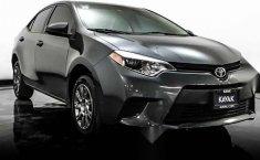 20386 - Toyota Corolla 2014 Con Garantía At-15