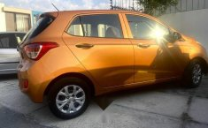 Hyundai i10 2015, gps , fact original-7