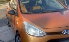 Hyundai i10 2015, gps , fact original-6