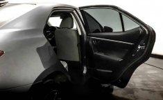 20386 - Toyota Corolla 2014 Con Garantía At-14