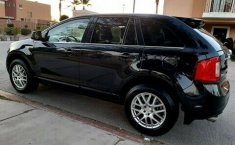 FORD EDGE 2011 LIMITED -8