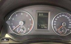 Precioso VW Bora Style 2010-6