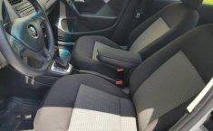Impecable Volkswagen Vento 2015 Automatico!-14