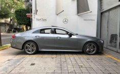 Mercedes Benz Clase CLS-15