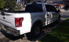 Ford Lobo Preciosa Segundo Dueño-7