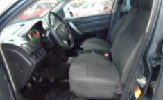 Chevrolet Aveo-14