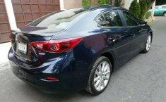 Mazda 3 2018 S Grand Touring TA SKYACTIVE Imecable Como Nuevo-10
