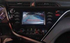 Toyota Camry 2018 4p LE L4/2.5 Aut-6