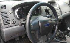 Ford Ranger-10