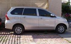 Toyota Avanza Premium 2015-5
