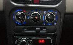 Chevrolet Chevy 2011 estándar 75 aniversario fac orig-9