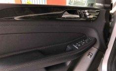 Mercedes Benz Clase GLE-15