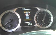 Nissan NP300 Frontier-13