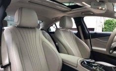 Mercedes Benz Clase CLS-13