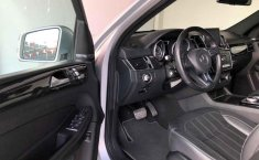 Mercedes Benz Clase GLE-14
