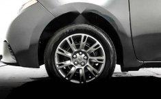 20386 - Toyota Corolla 2014 Con Garantía At-13