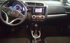 Honda Fit-14