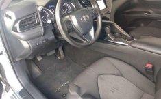 Toyota Camry 2018 4p LE L4/2.5 Aut-5