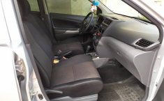 Toyota Avanza Premium 2015-4