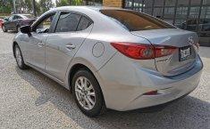 Mazda 3-11