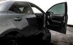 20386 - Toyota Corolla 2014 Con Garantía At-12