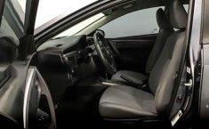 20386 - Toyota Corolla 2014 Con Garantía At-11