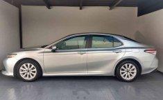 Toyota Camry 2018 4p LE L4/2.5 Aut-4