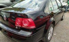 VW JETTA GL 2012-6