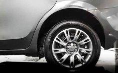 20386 - Toyota Corolla 2014 Con Garantía At-10