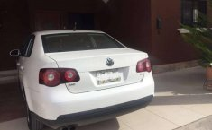 Precioso VW Bora Style 2010-5