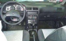 Remato Nissan Tsuru 2017 $ 95,000 Con Renta Placas $1,700-2