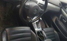 VW Passat cc-5