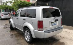 Dodge NITRO RT posible cambio-3