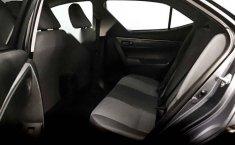 20386 - Toyota Corolla 2014 Con Garantía At-9