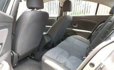 Impecable Renault Fluence Expression Automatico-7