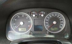 VW JETTA GL 2012-5