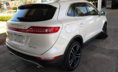 Lincoln MKC 2017 2.3 Reserve At-10