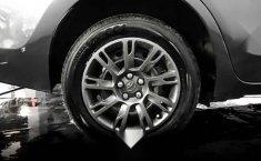 20386 - Toyota Corolla 2014 Con Garantía At-8