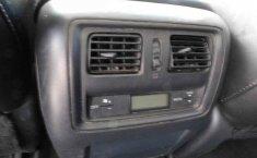 Nissan Pathfinder-12