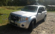 Ford Escape 4 cilindros standard-1