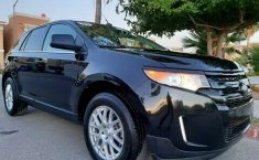 FORD EDGE 2011 LIMITED -6