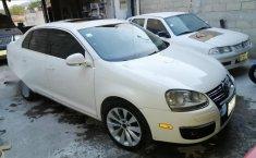 Vendo Volkswagen Bora 2006 todo pagado-6
