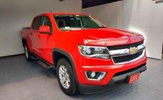 Chevrolet Colorado-1