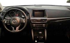 Mazda CX-5-22