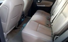 FORD EDGE 2011 LIMITED -5